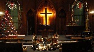 christmas 2010 001