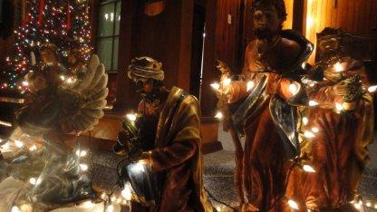 christmas 2010 005
