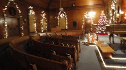 christmas 2010 012