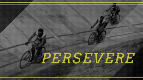 Persevere_wide_t_nv