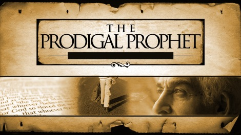 prodigal prophet, the_wide_t_nv