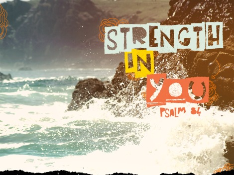 Strenght_in_You_std_t
