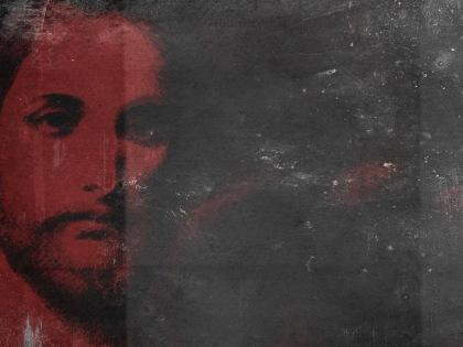 The Betrayal of Jesus_std_cb