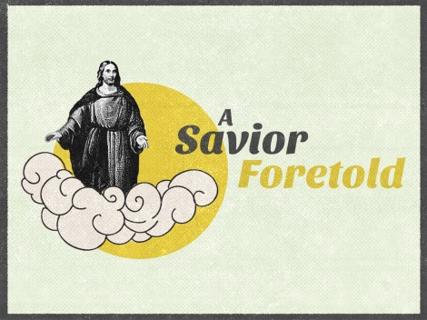 A_Savior_Foretold_std_t_nv