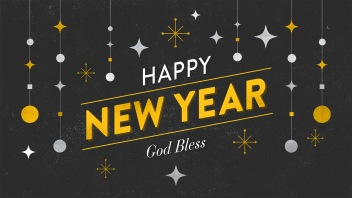 Image result for happy church new year