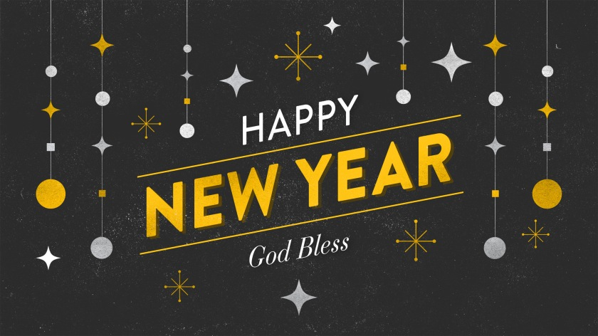 Happy_New_Year_wide_t