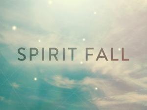 Spirit_Fall_std_t_nv