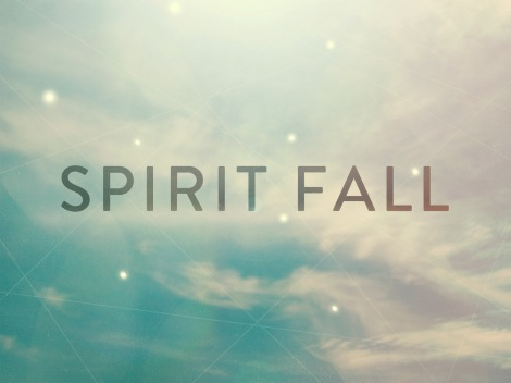 Spirit_Fall_std_t_nv