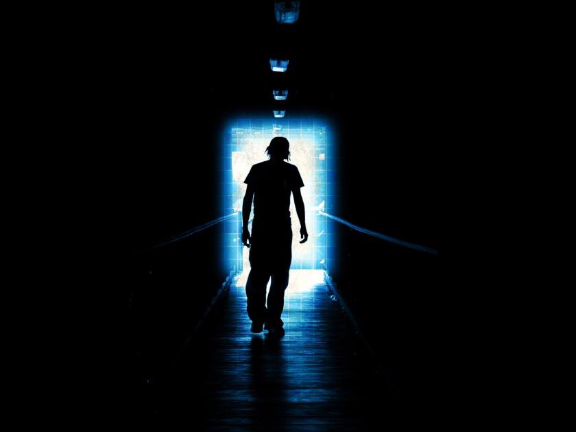 walk in the spirit_t_nt