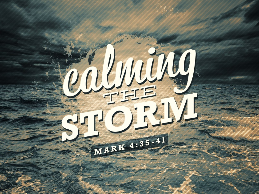 calming_the_storm_std_t