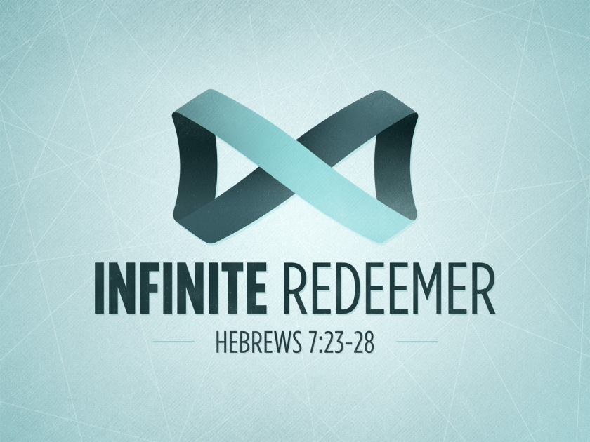 Infinite_Redeemer_std_t