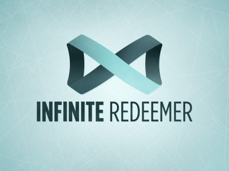 Infinite_Redeemer_std_t_nv