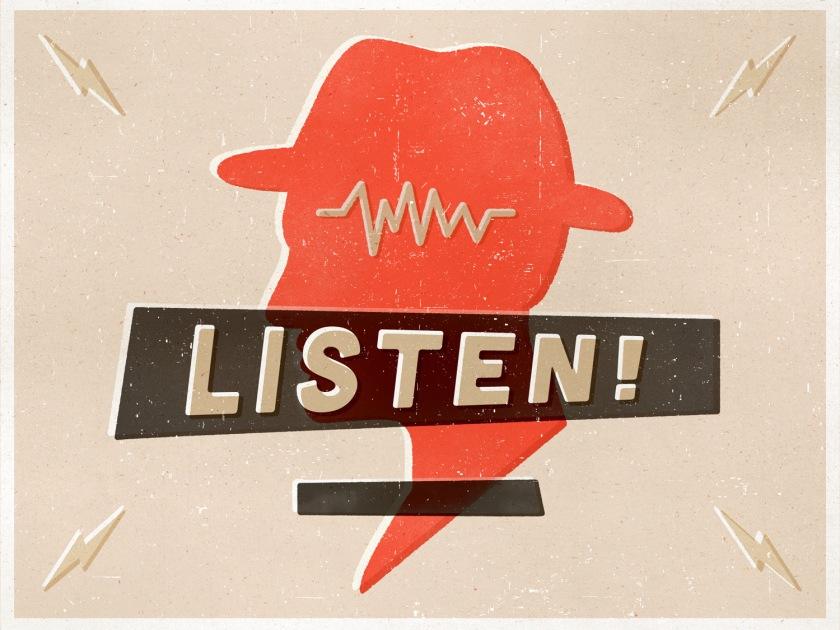 Listen_std_t_nv
