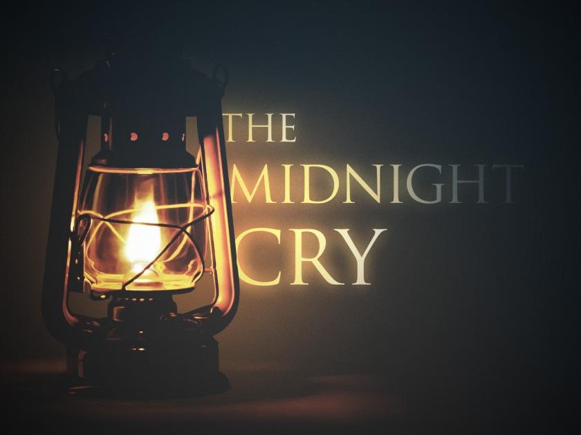 midnight cry, the_std_t_nv