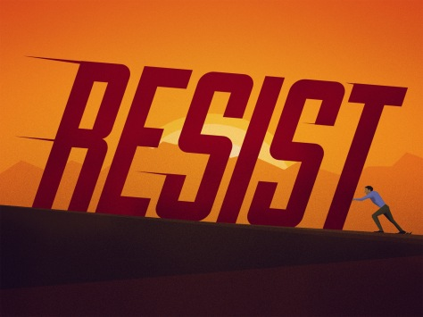 Resist_std_t_nv