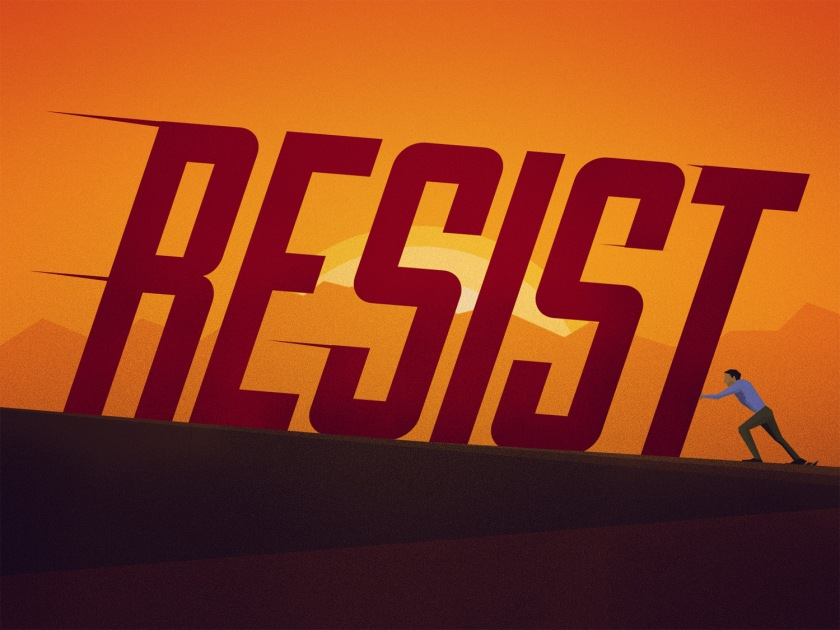 Resist_std_t_nv