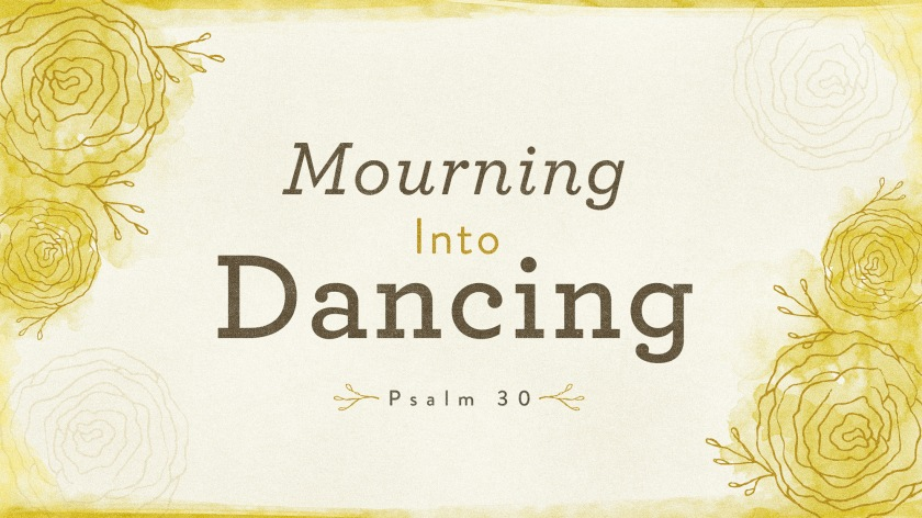 Mourning_Into_Dancing_wide_t
