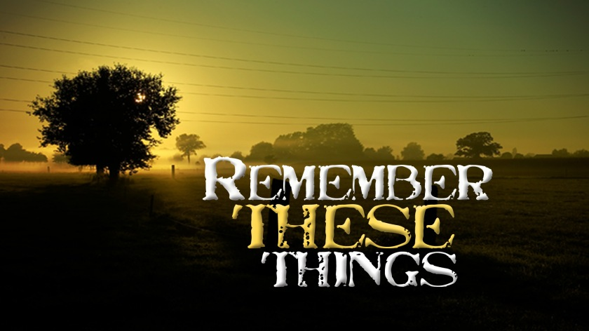 Remember These Things_wide_t_nv