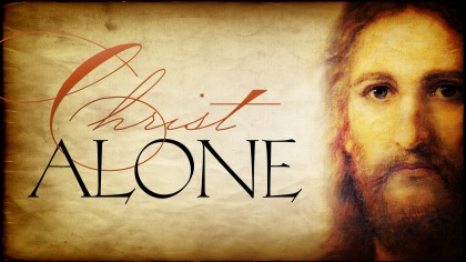 christ alone_wide_t