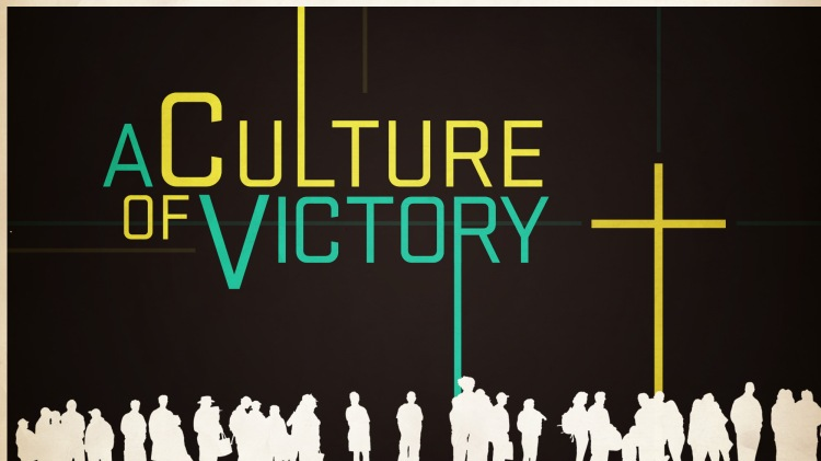 culture of victory, a_wide_t_nv