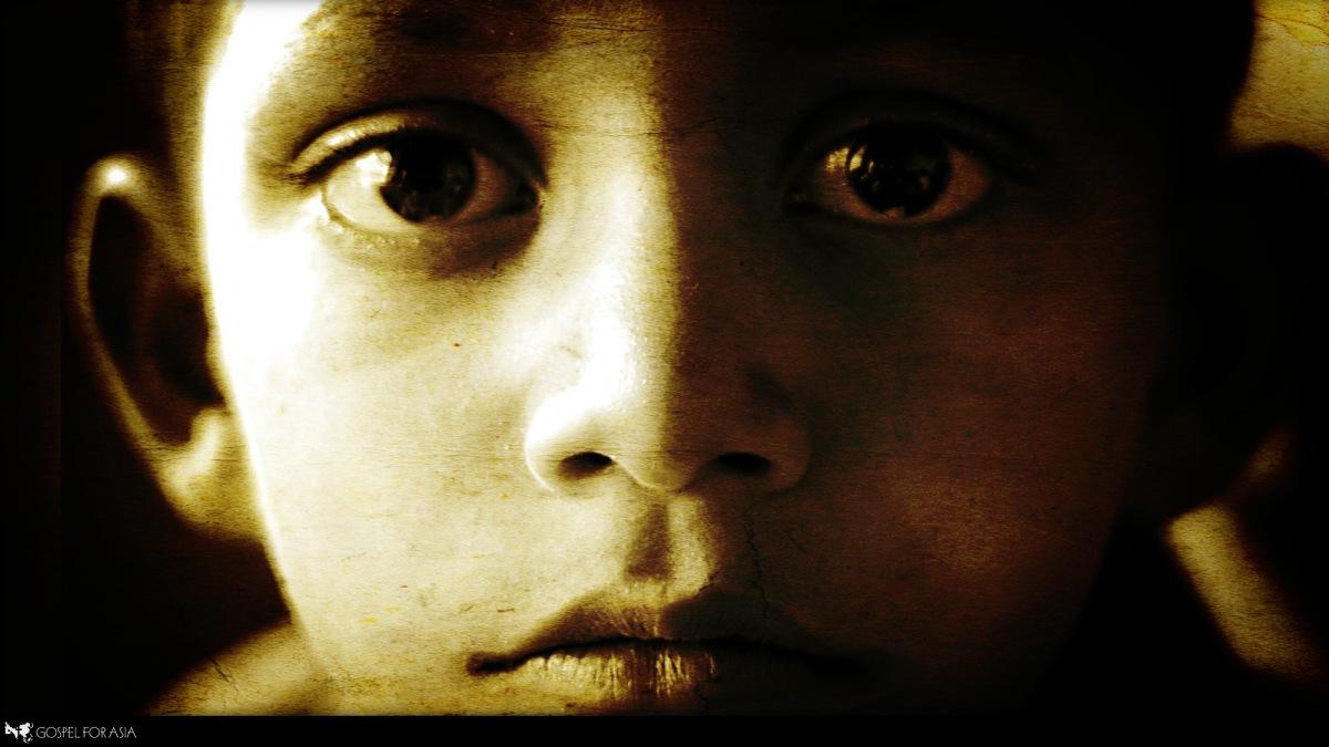 eyes wide open_wide_t_nt
