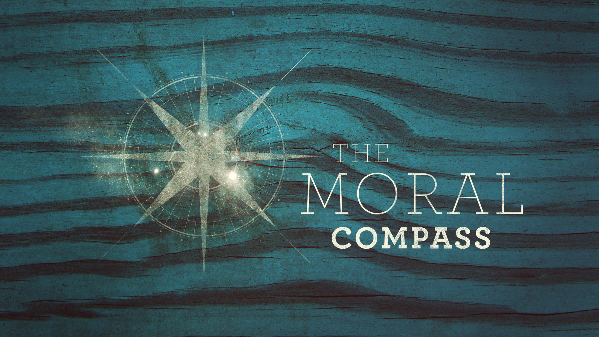 moral compass dating Men have no moral compass guy mid 30 dating women no older then 20 years old to me there predators who don,t care only for huge ego and image very selfish needs.