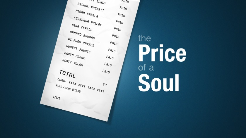 price of a soul, the_wide_t_nv
