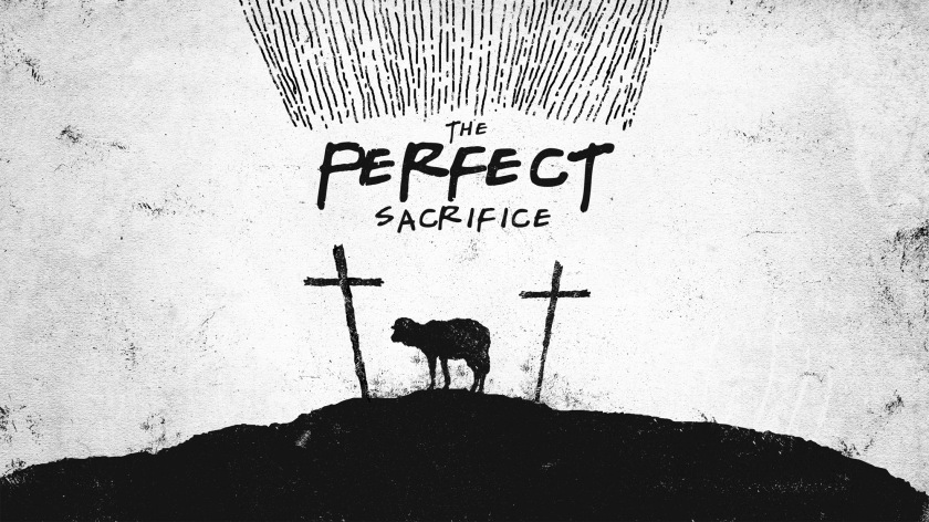 The_Perfect_Sacrifice_wide_t_nv