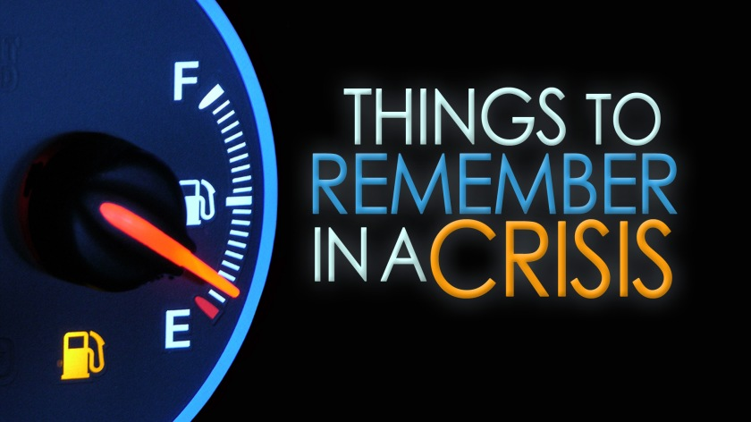 things to remember in a crisis_wide_t_nv