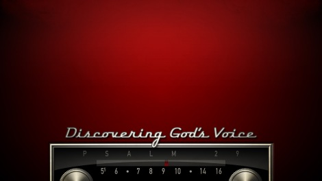discovering gods voice_wide_c