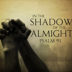 shadow of the almighty_t