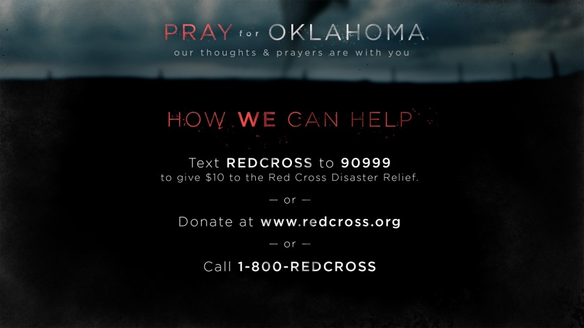 pray_for_oklahoma_wide_c