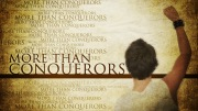 more than conquerors_wide_t_nv