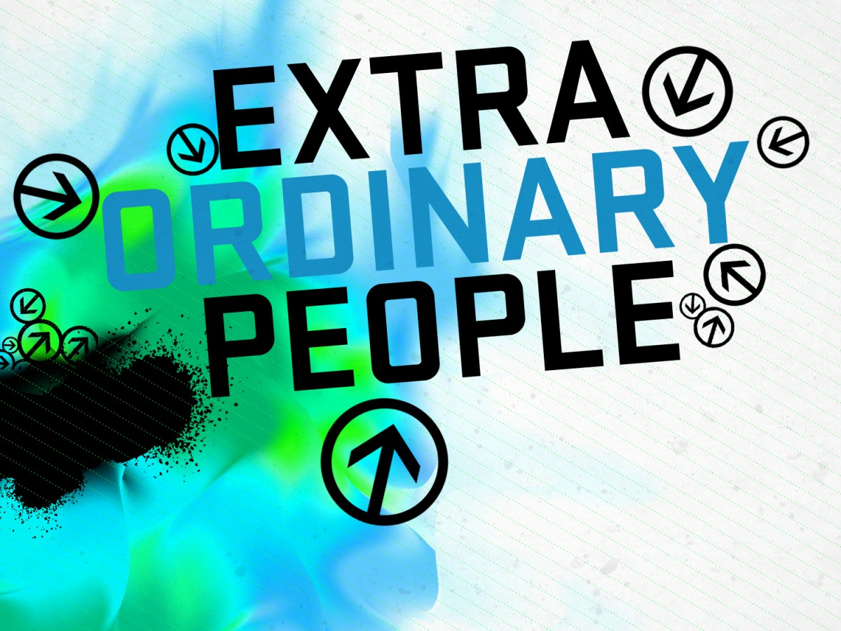 extra ordinary people_t_nv